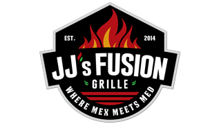 JJ's Fusion Grille Homepage