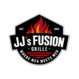 jjs fusion grille